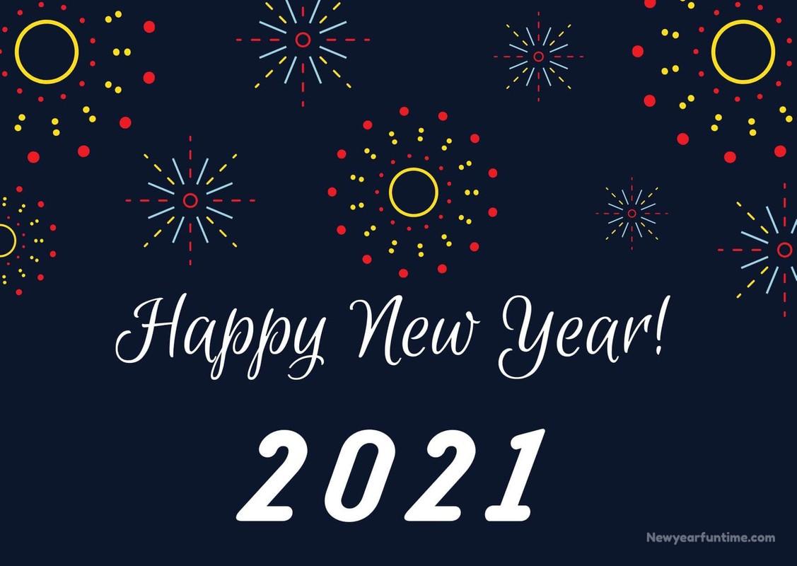 Các nhà chiêm tinh dự báo gì về thế giới năm 2021? - ảnh 6