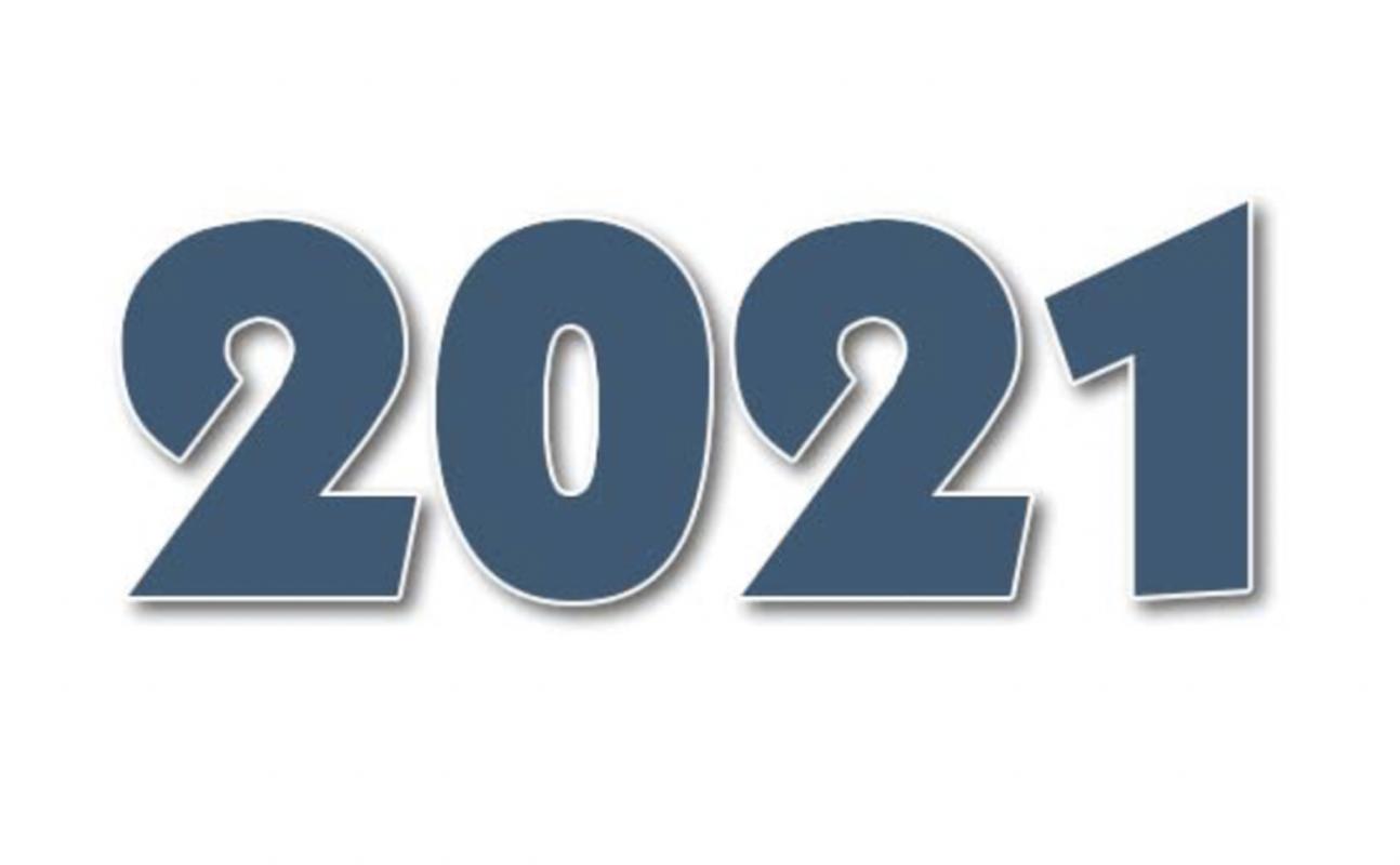 Các nhà chiêm tinh dự báo gì về thế giới năm 2021? - ảnh 7