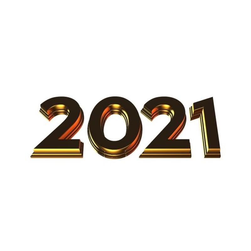Các nhà chiêm tinh dự báo gì về thế giới năm 2021? - ảnh 8