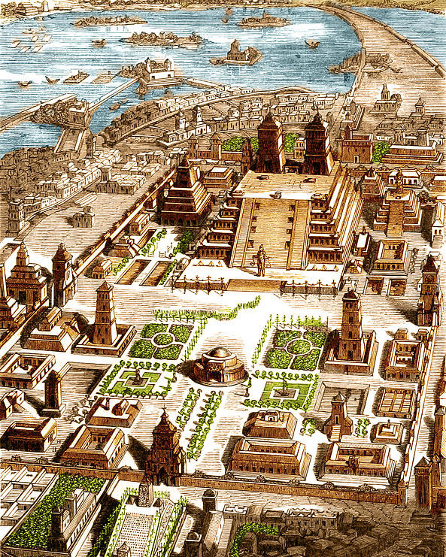 Loi tien tri ly ky ve kinh do cua de che Aztec-Hinh-4