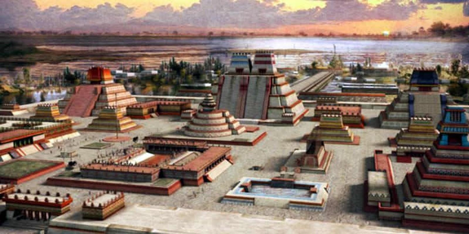 Loi tien tri ly ky ve kinh do cua de che Aztec-Hinh-5