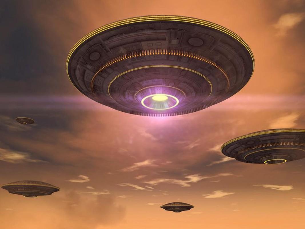 UFO xuat hien o thu do cua My nam 1952?-Hinh-3