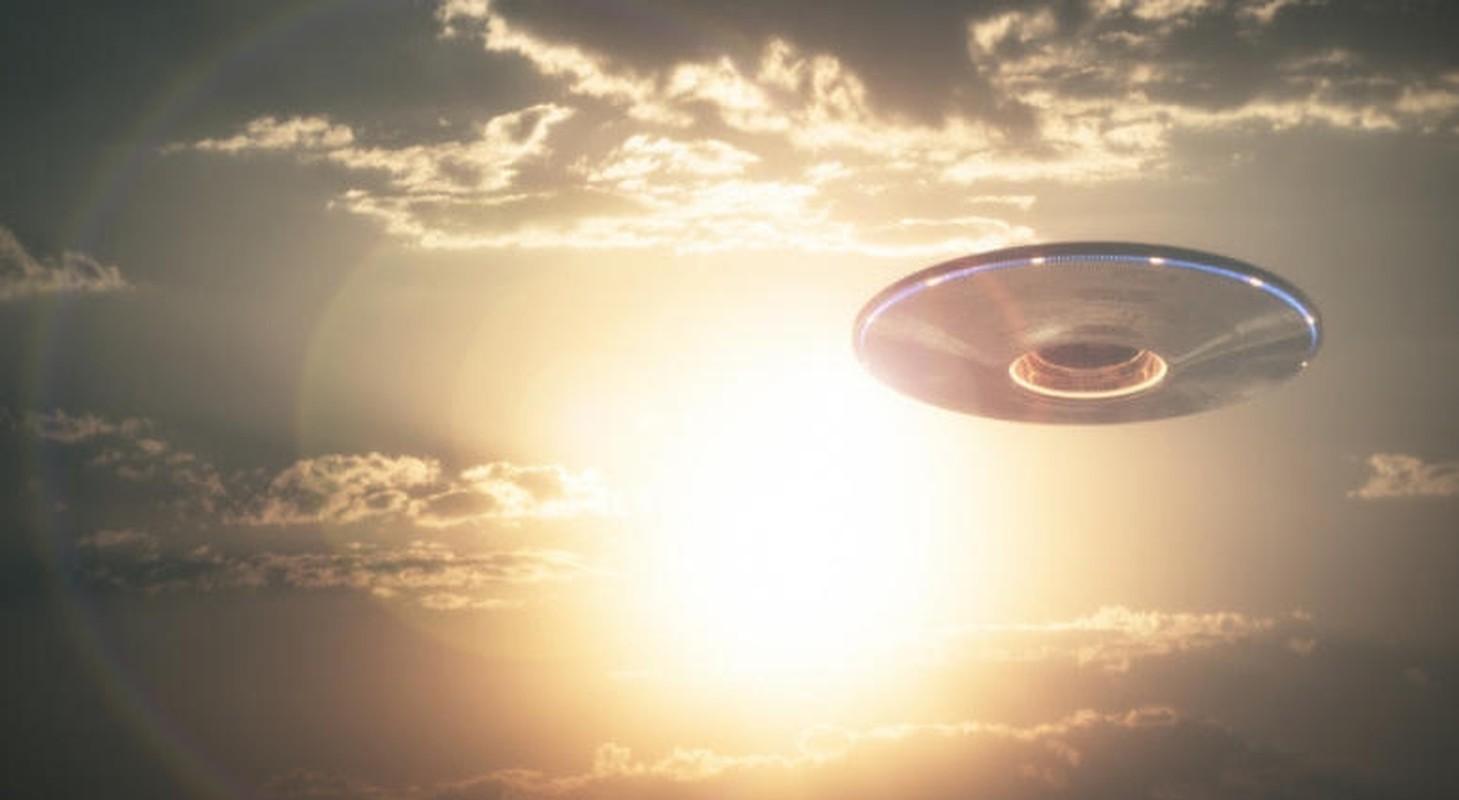 UFO xuat hien o thu do cua My nam 1952?-Hinh-4