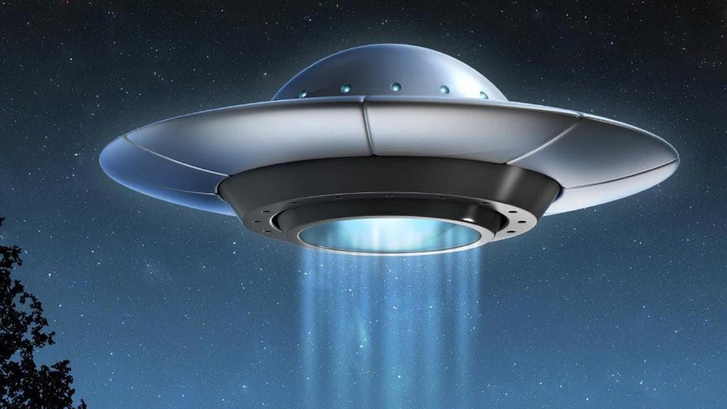 Chan dong: UFO phat anh sang mau xanh xuat hien o My?-Hinh-8