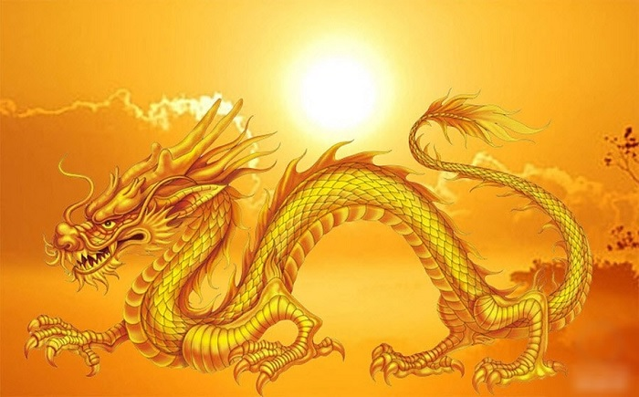 4 con giap duoc Than Tai doi cua, lam gi cung do nhu son-Hinh-9
