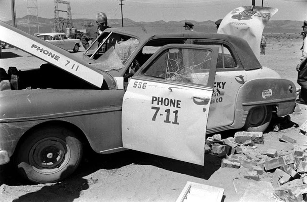 He lo anh vu thu bom hat nhan o sa mac Nevada nam 1955-Hinh-8