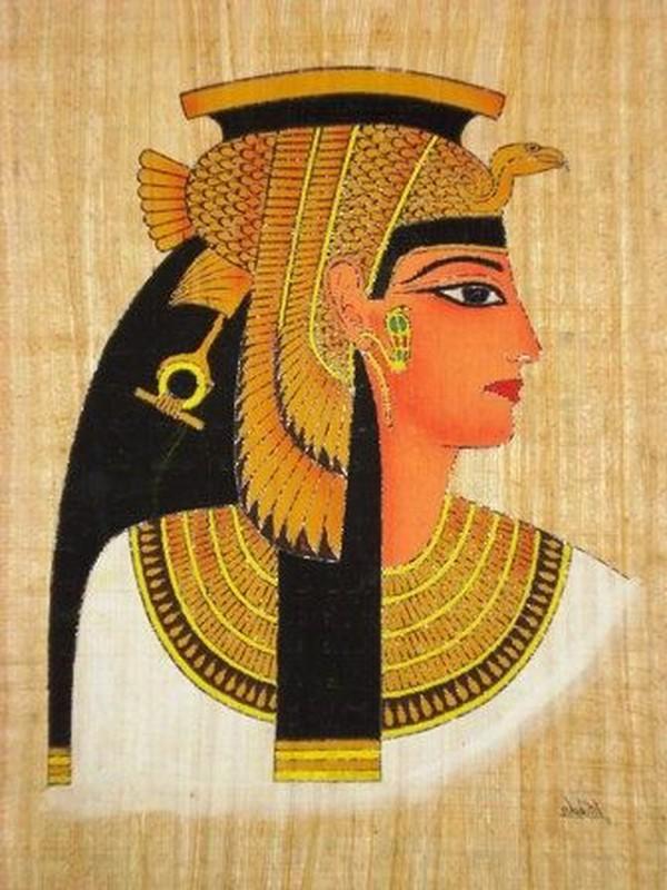 Bi an cung dien cua Nu hoang Cleopatra bi nhan chim xuong bien-Hinh-2