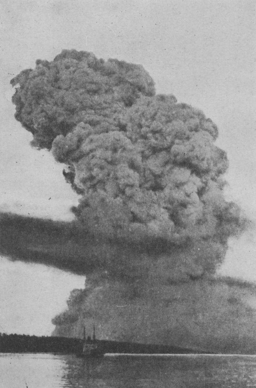 Giai ma vu no tau tham khoc nam 1917 khien hang nghin nguoi chet-Hinh-5