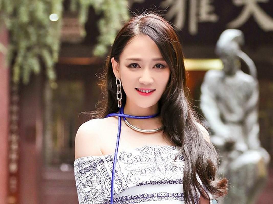 Buoc sang nam 2021: Con giap don mua tai loc, tien bac du day-Hinh-9