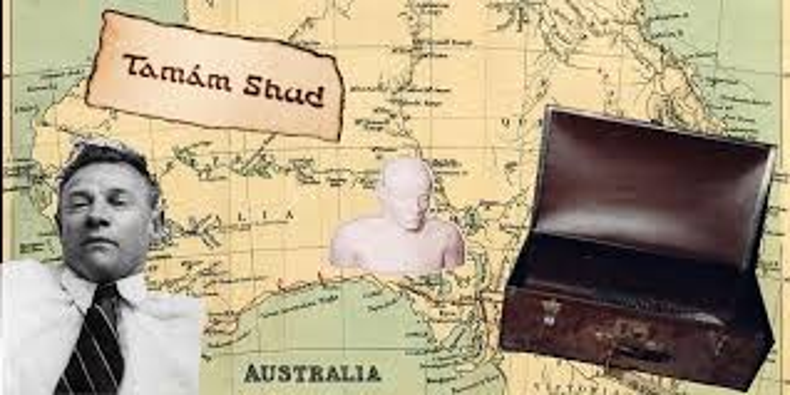 Vu an bi an o Australia 73 nam chua tim ra danh tinh nan nhan-Hinh-10