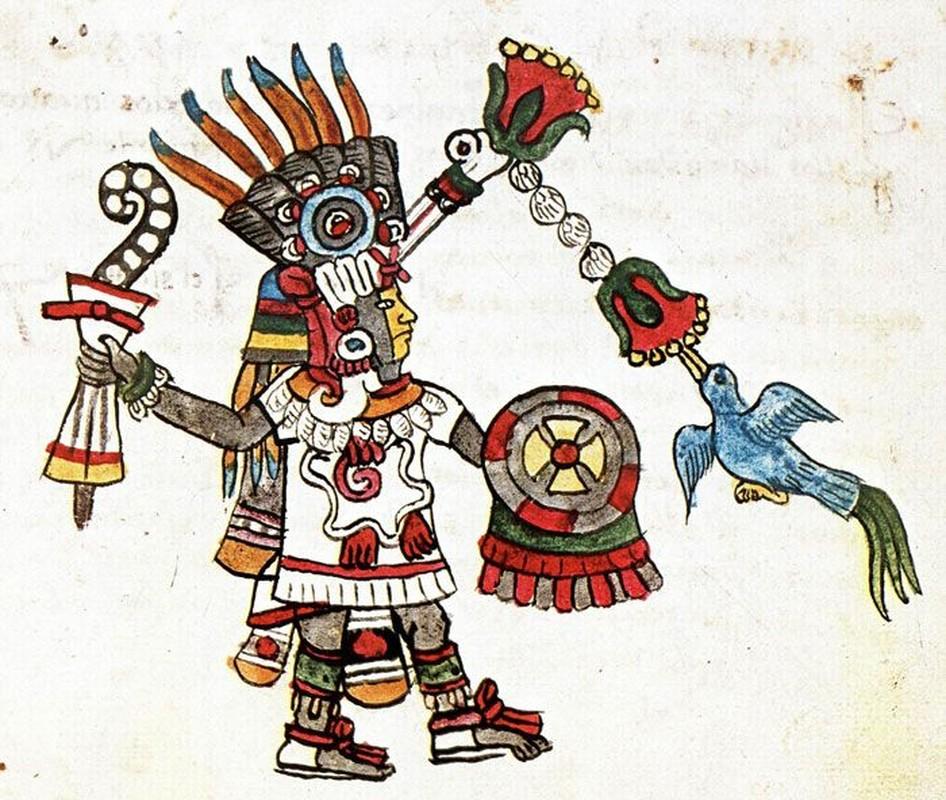 Hoang hon nghi le hien te rung ron cua nguoi Aztec-Hinh-6