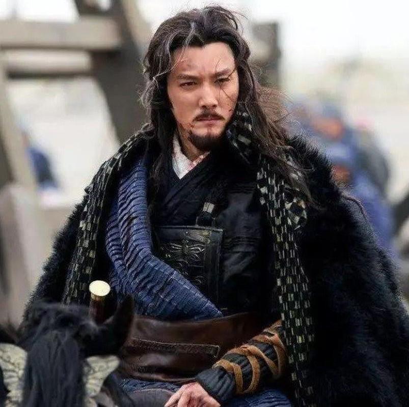Hoang de Trung Quoc mang tieng xau muon doi vi hai con, cong than-Hinh-10