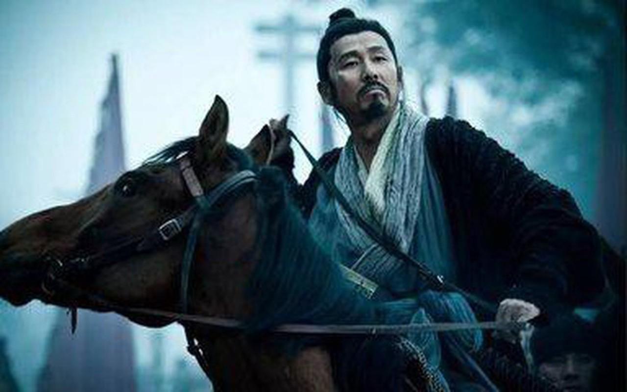 Hoang de Trung Quoc mang tieng xau muon doi vi hai con, cong than-Hinh-2