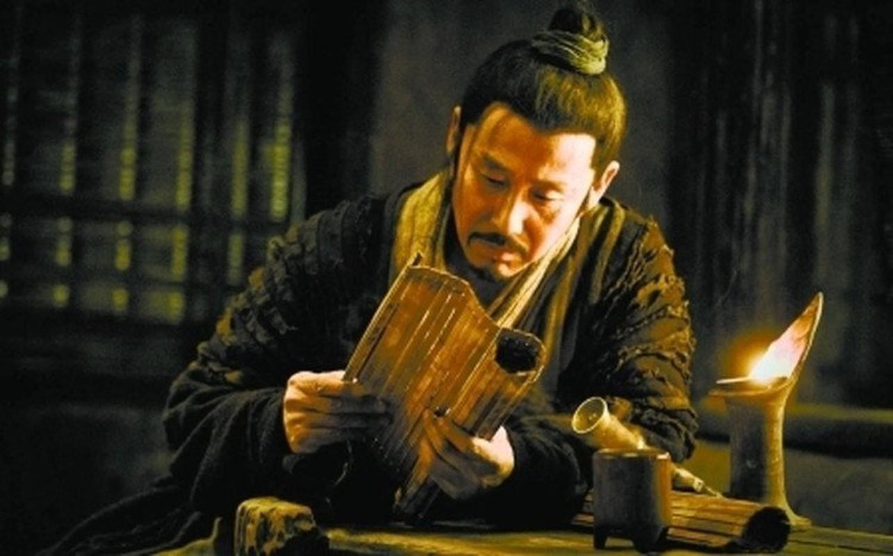 Hoang de Trung Quoc mang tieng xau muon doi vi hai con, cong than-Hinh-4