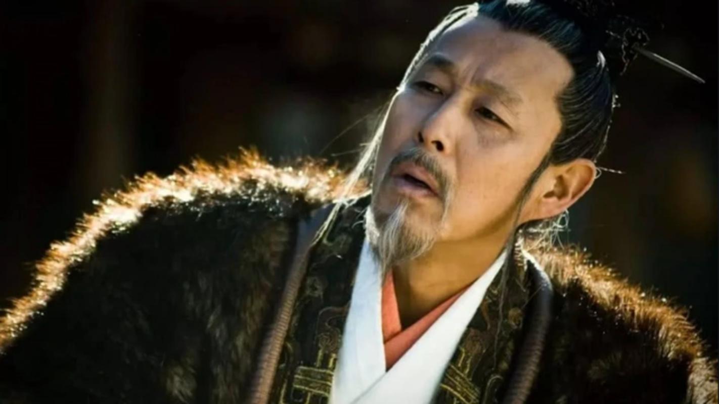 Hoang de Trung Quoc mang tieng xau muon doi vi hai con, cong than-Hinh-6