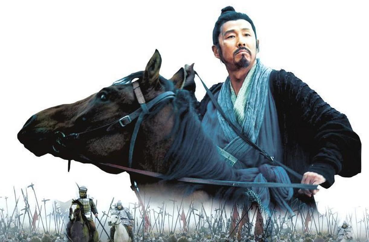 Hoang de Trung Quoc mang tieng xau muon doi vi hai con, cong than-Hinh-7