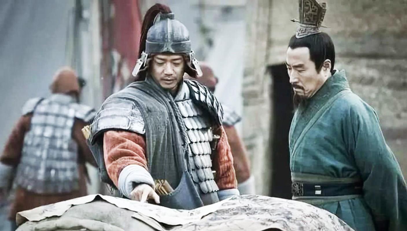Hoang de Trung Quoc mang tieng xau muon doi vi hai con, cong than-Hinh-8