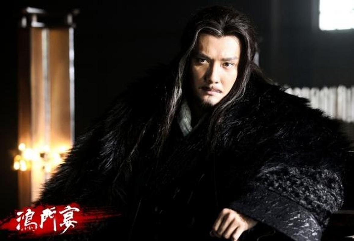 Hoang de Trung Quoc mang tieng xau muon doi vi hai con, cong than-Hinh-9