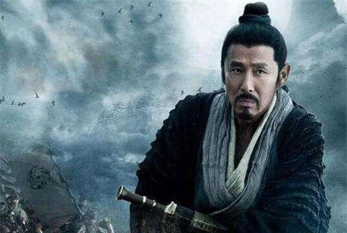 Hoang de Trung Quoc mang tieng xau muon doi vi hai con, cong than