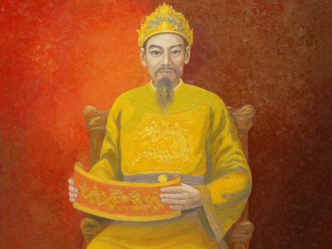 Thanh Hoa la que huong cua 44 vi vua nuoc Viet?-Hinh-2