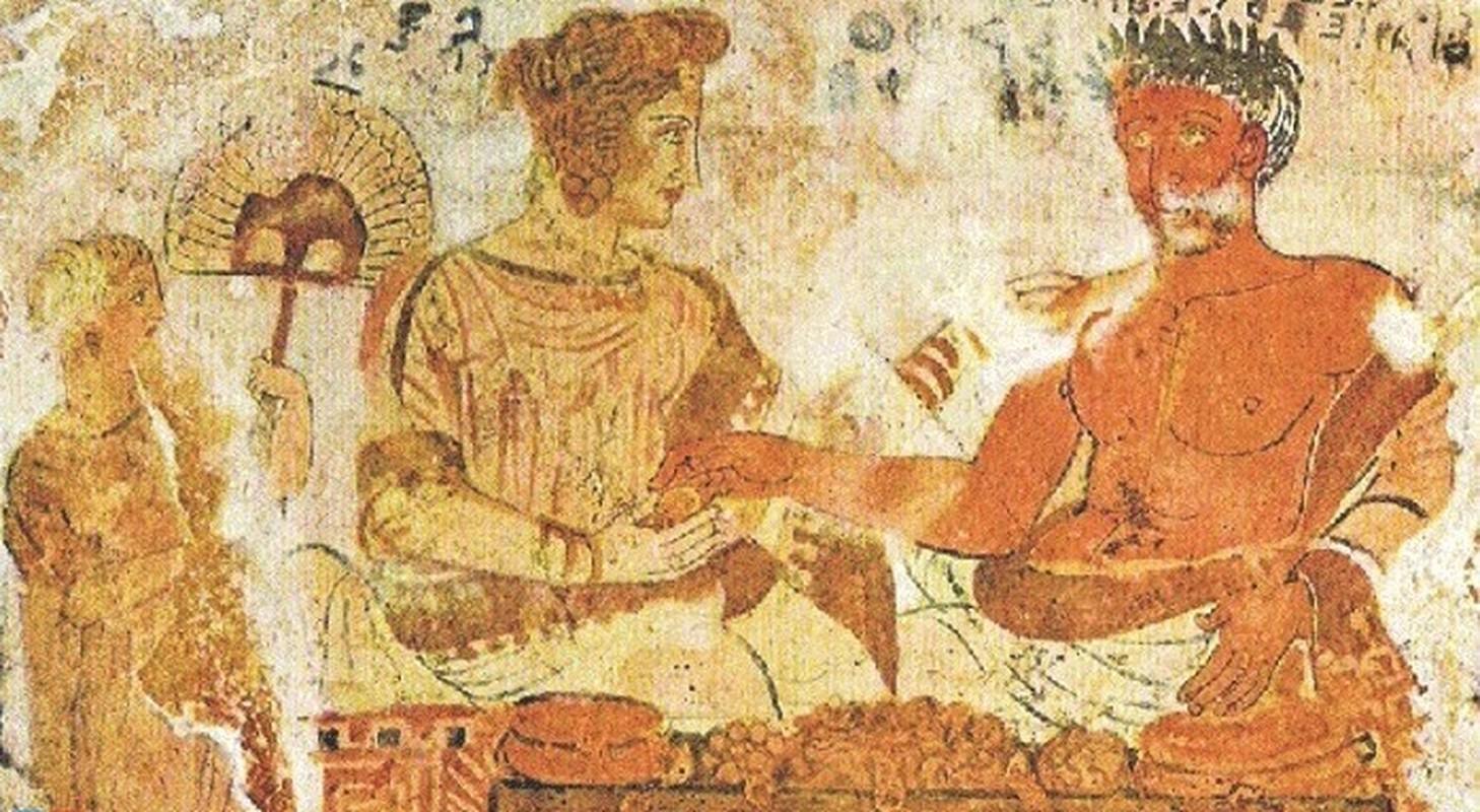 Hoang hon nghi le hien te rung ron cua nguoi Aztec-Hinh-2