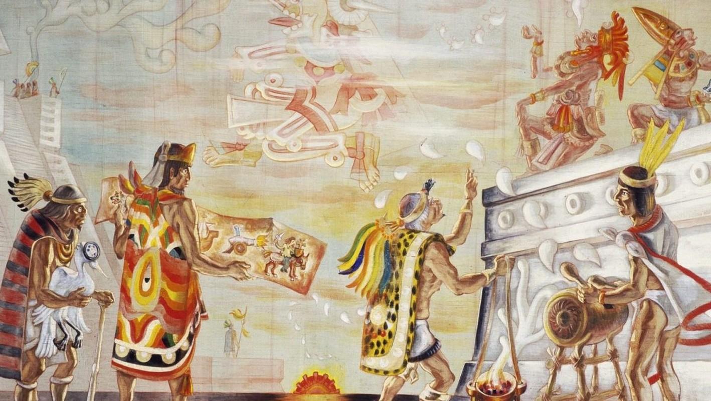 Hoang hon nghi le hien te rung ron cua nguoi Aztec-Hinh-3