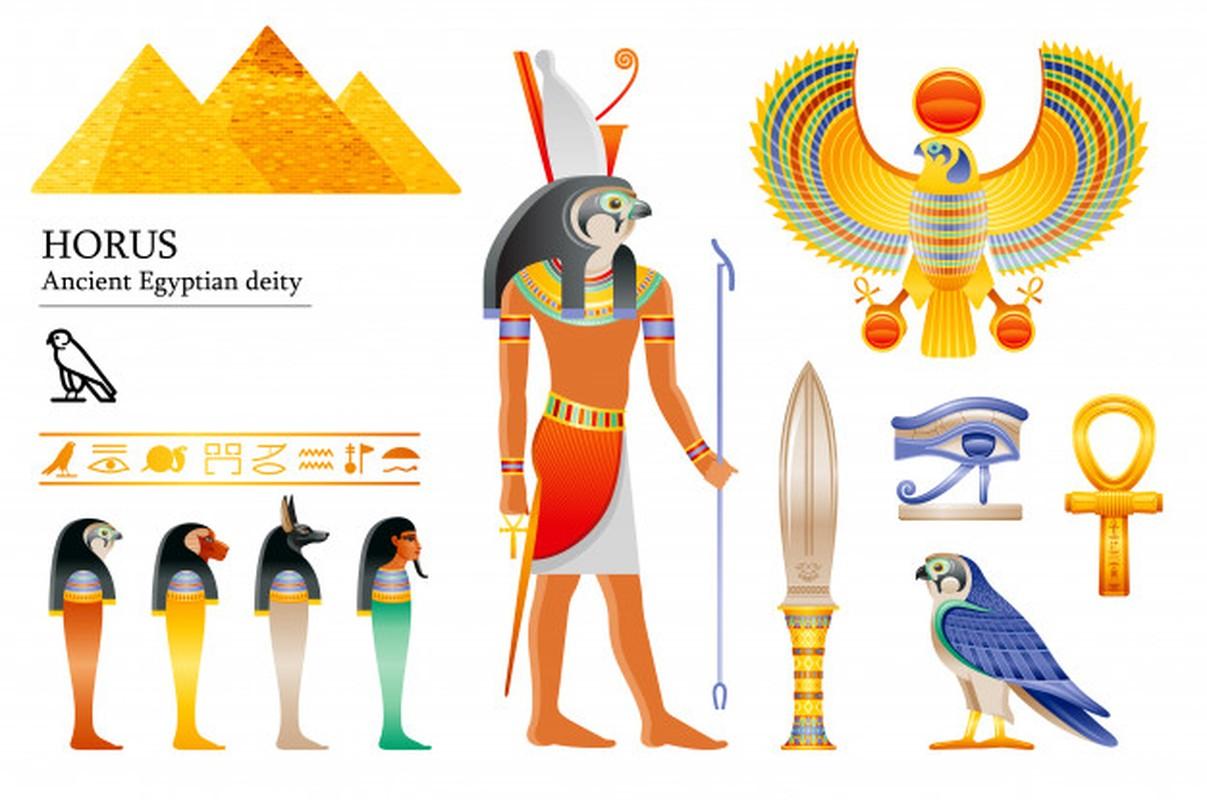 Suc manh huyen bi mon do trang suc cua pharaoh Ai Cap-Hinh-10