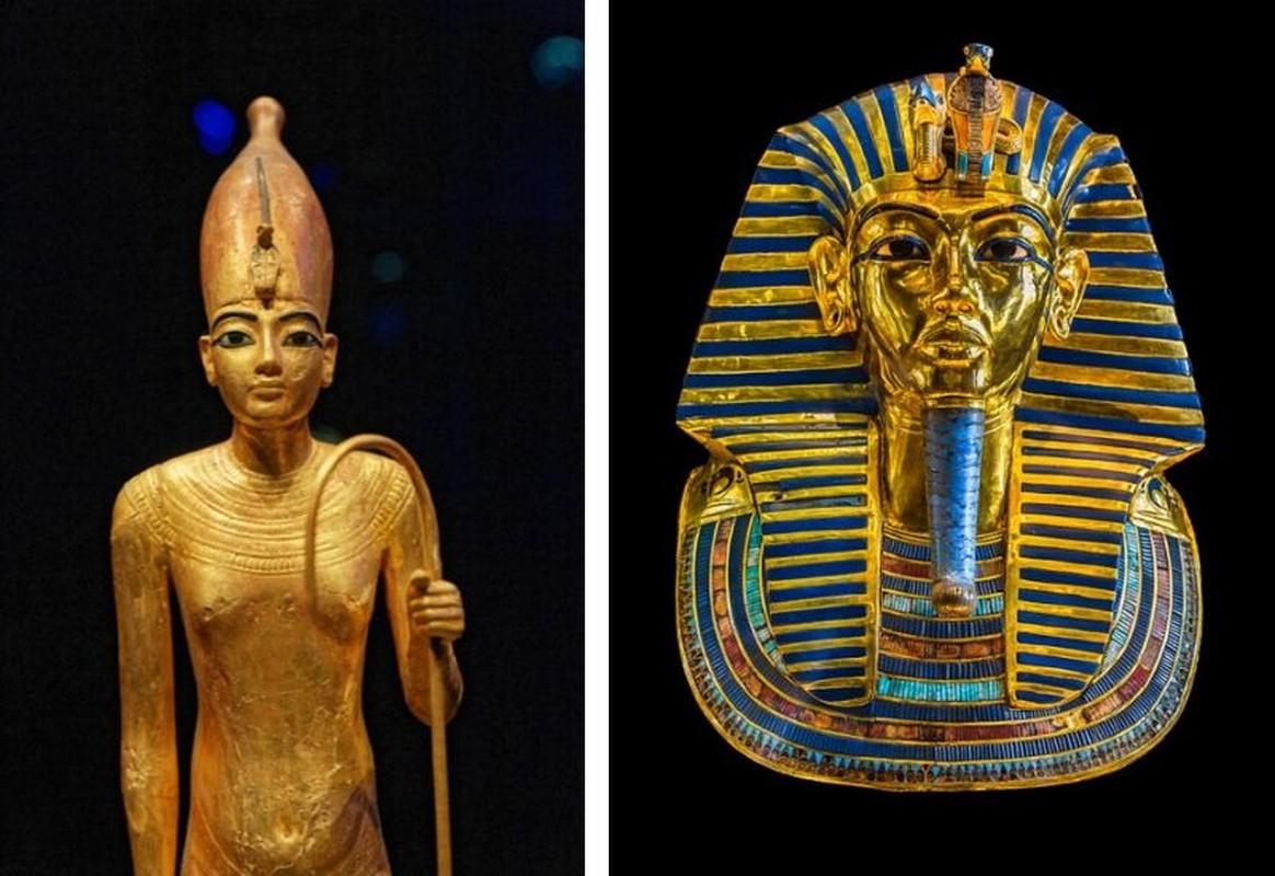 Suc manh huyen bi mon do trang suc cua pharaoh Ai Cap-Hinh-2