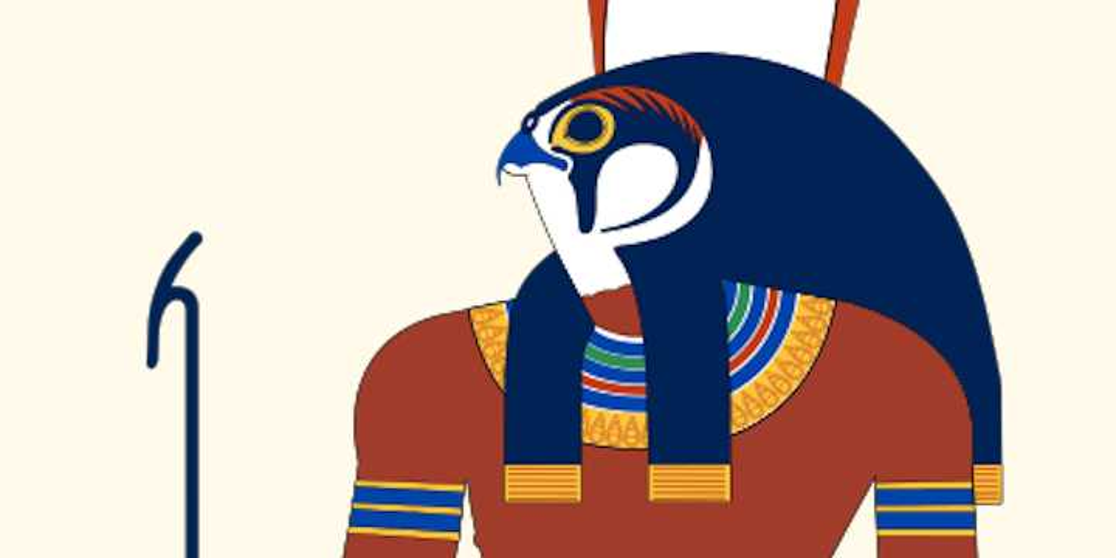 Suc manh huyen bi mon do trang suc cua pharaoh Ai Cap-Hinh-7