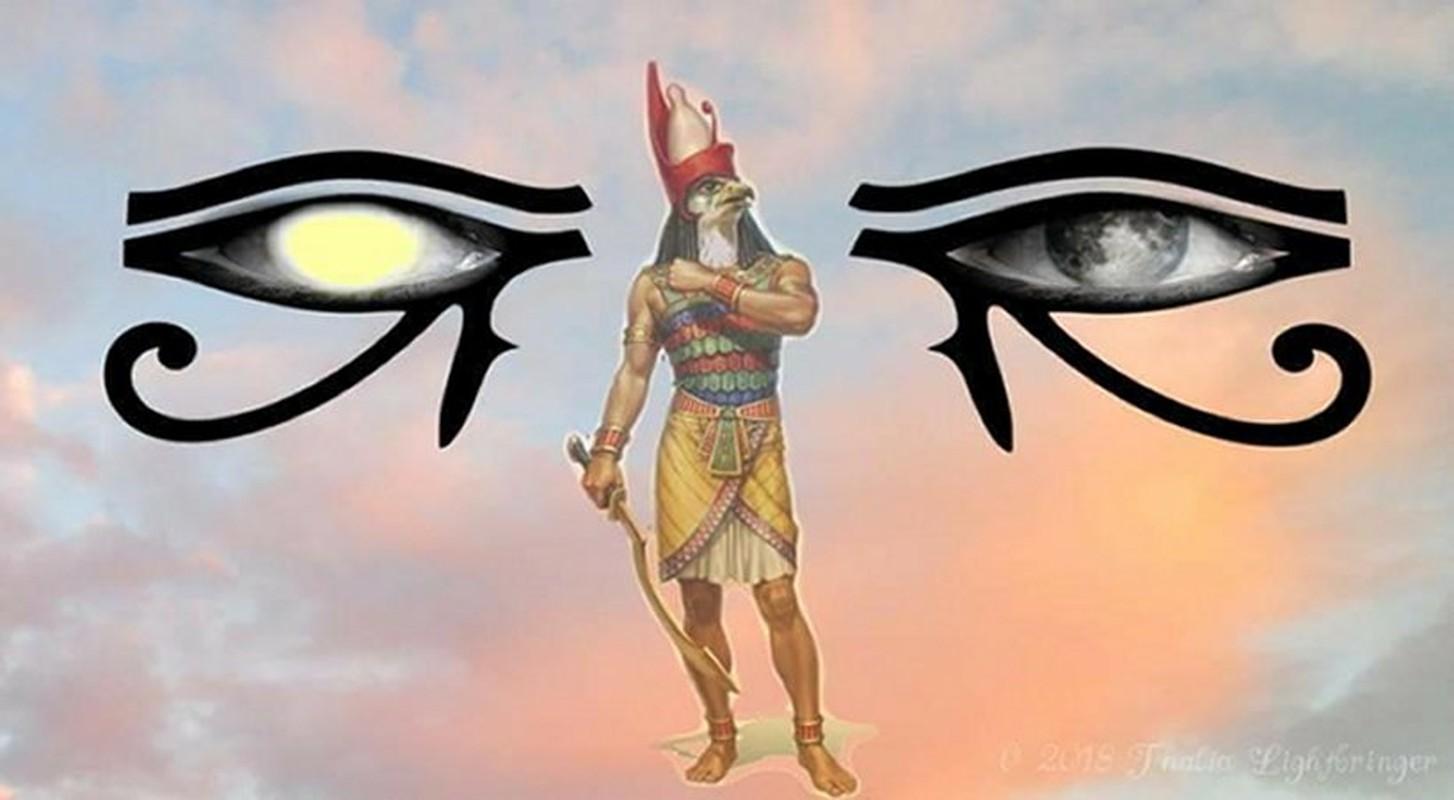 Suc manh huyen bi mon do trang suc cua pharaoh Ai Cap-Hinh-8