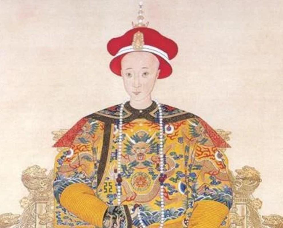 Noi kho muon doi khong ai biet cua hoang de Trung Quoc-Hinh-4