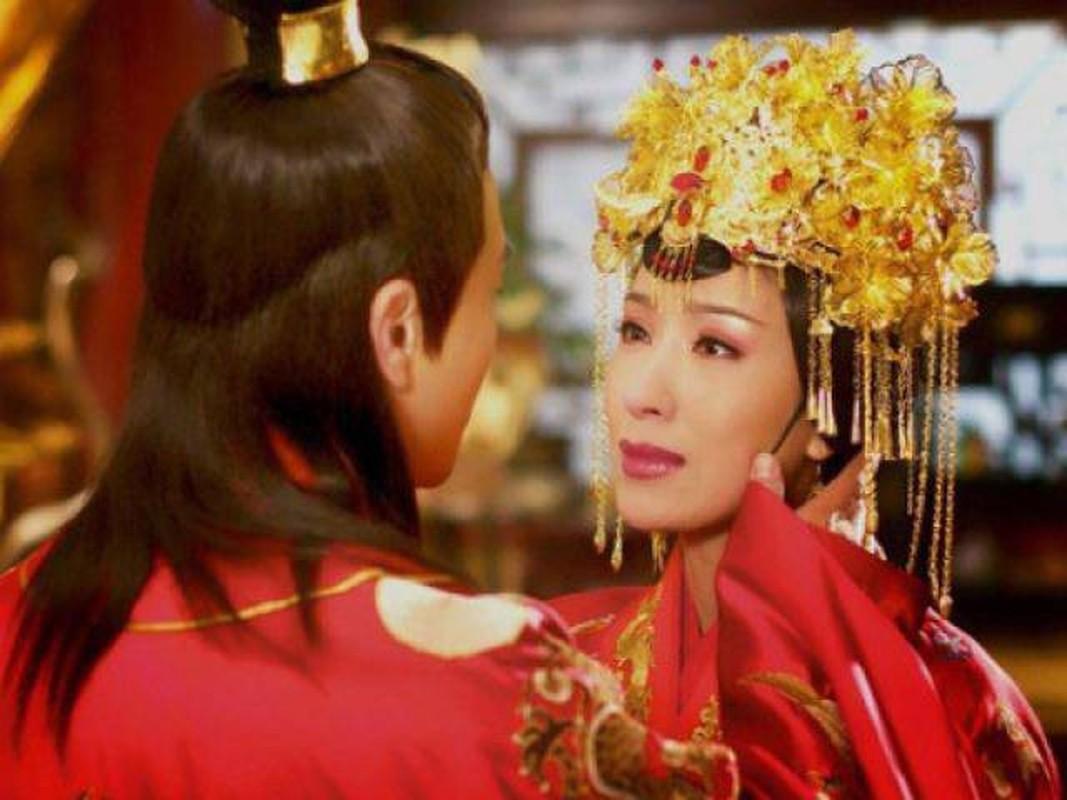Noi kho muon doi khong ai biet cua hoang de Trung Quoc-Hinh-7