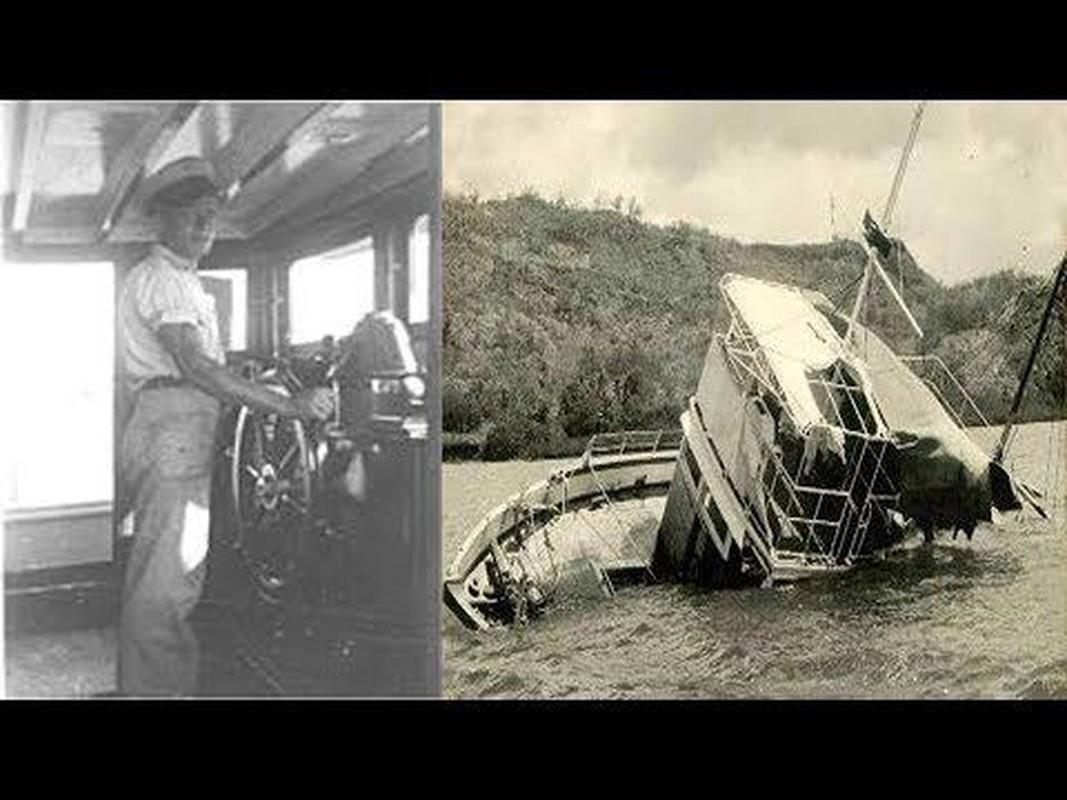 Bi an 25 thuy thu bien mat tren bien nam 1955-Hinh-2