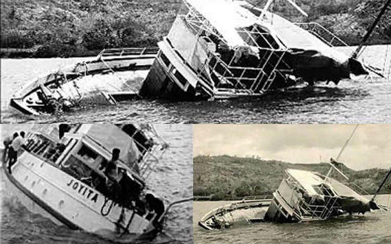 Bi an 25 thuy thu bien mat tren bien nam 1955-Hinh-8