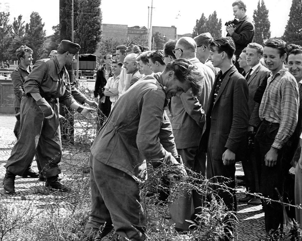Vi sao Buc tuong Berlin duoc xay dung o Duc nam Tan Suu 1961?-Hinh-2