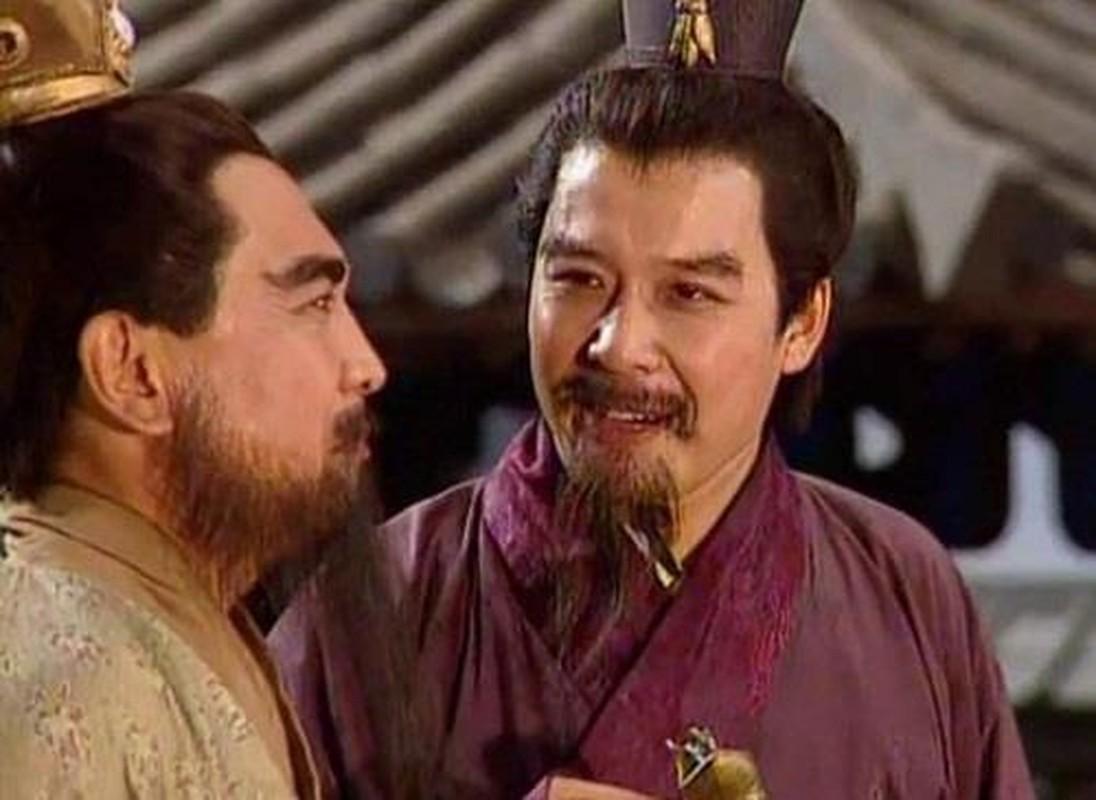 """Chan dung Tao Thao qua """"Tam Quoc Chi"""" the nao co den 72 mo gia?-Hinh-5"""