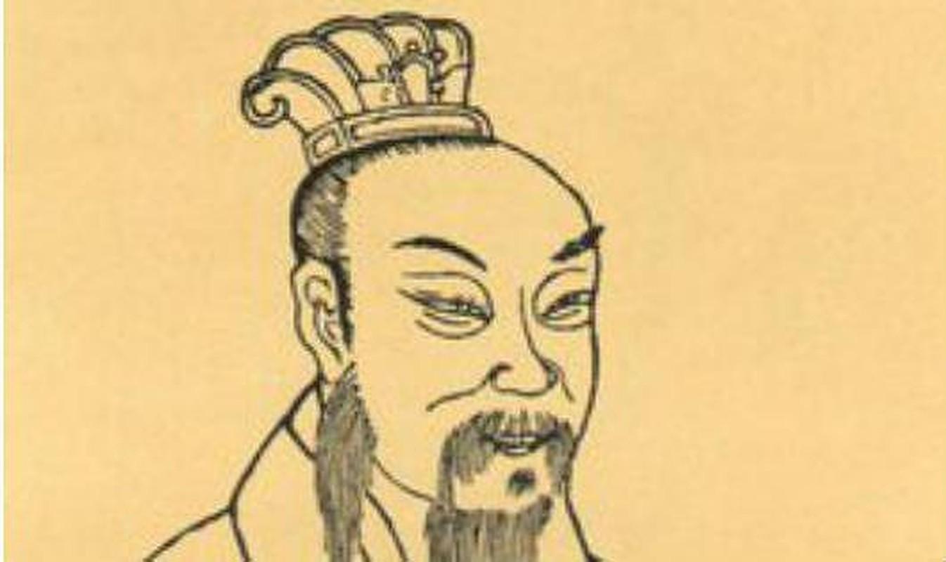 """Chan dung Tao Thao qua """"Tam Quoc Chi"""" the nao co den 72 mo gia?"""