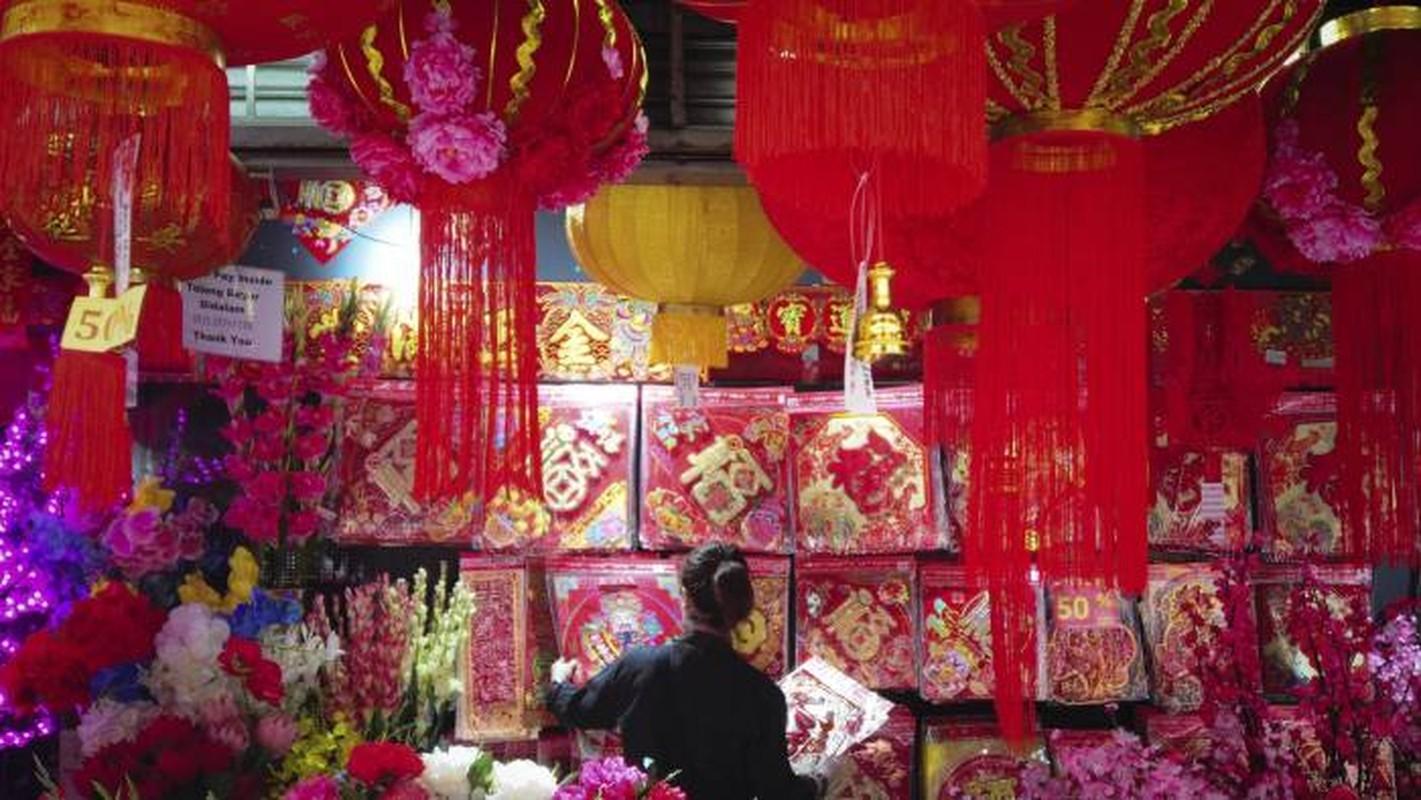 Nguoi Trung Quoc kieng ki dieu gi trong Tet Nguyen dan?-Hinh-5