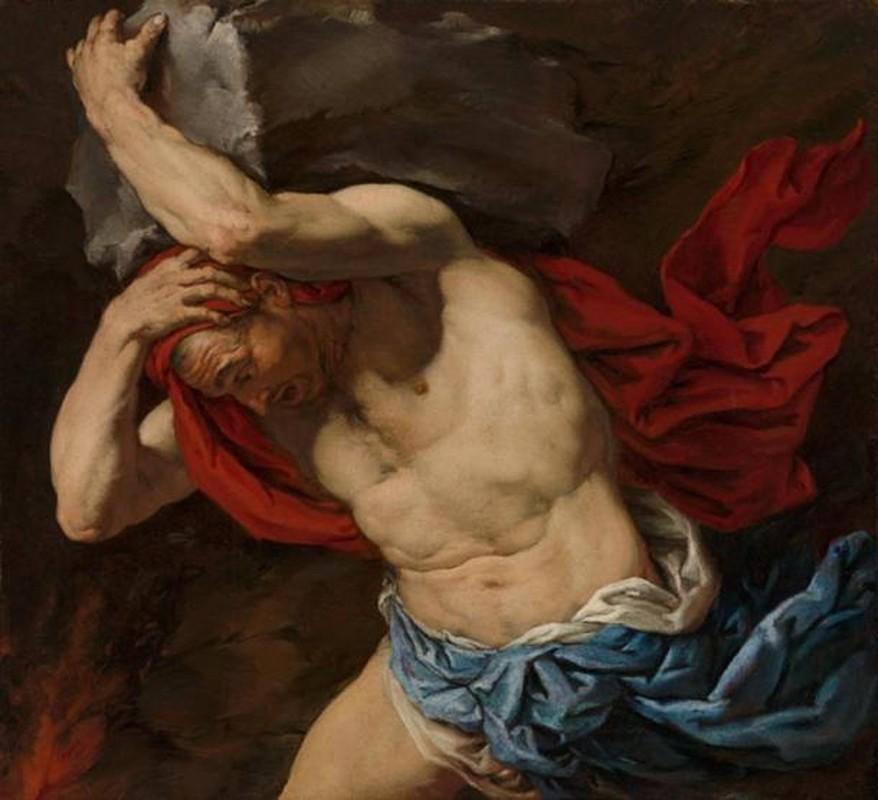 Hinh phat tan khoc danh cho vi vua ca gan choc gian than Zeus-Hinh-3