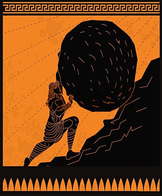 Hinh phat tan khoc danh cho vi vua ca gan choc gian than Zeus-Hinh-7