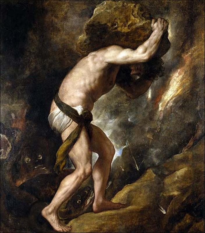 Hinh phat tan khoc danh cho vi vua ca gan choc gian than Zeus-Hinh-9