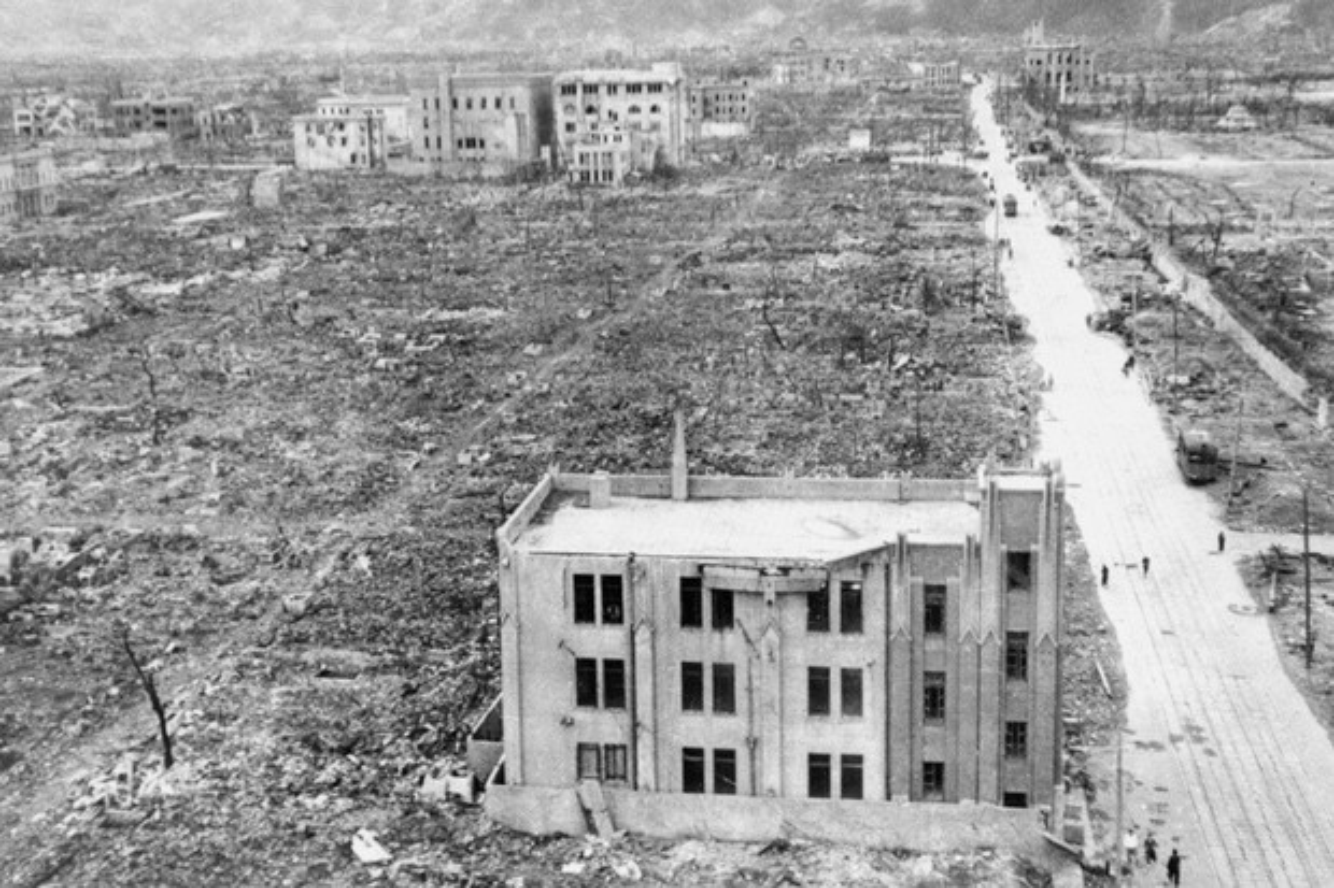Vi sao My thay doi muc tieu nem bom nguyen tu nam 1945-Hinh-8