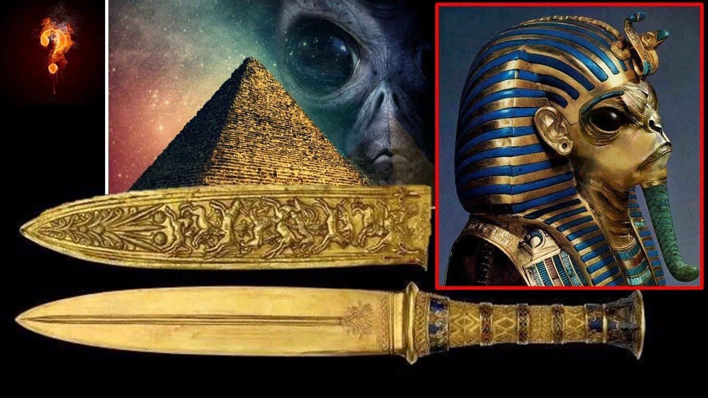 Tiet lo soc vat lieu lam dao gam cua pharaoh Ai Cap-Hinh-10