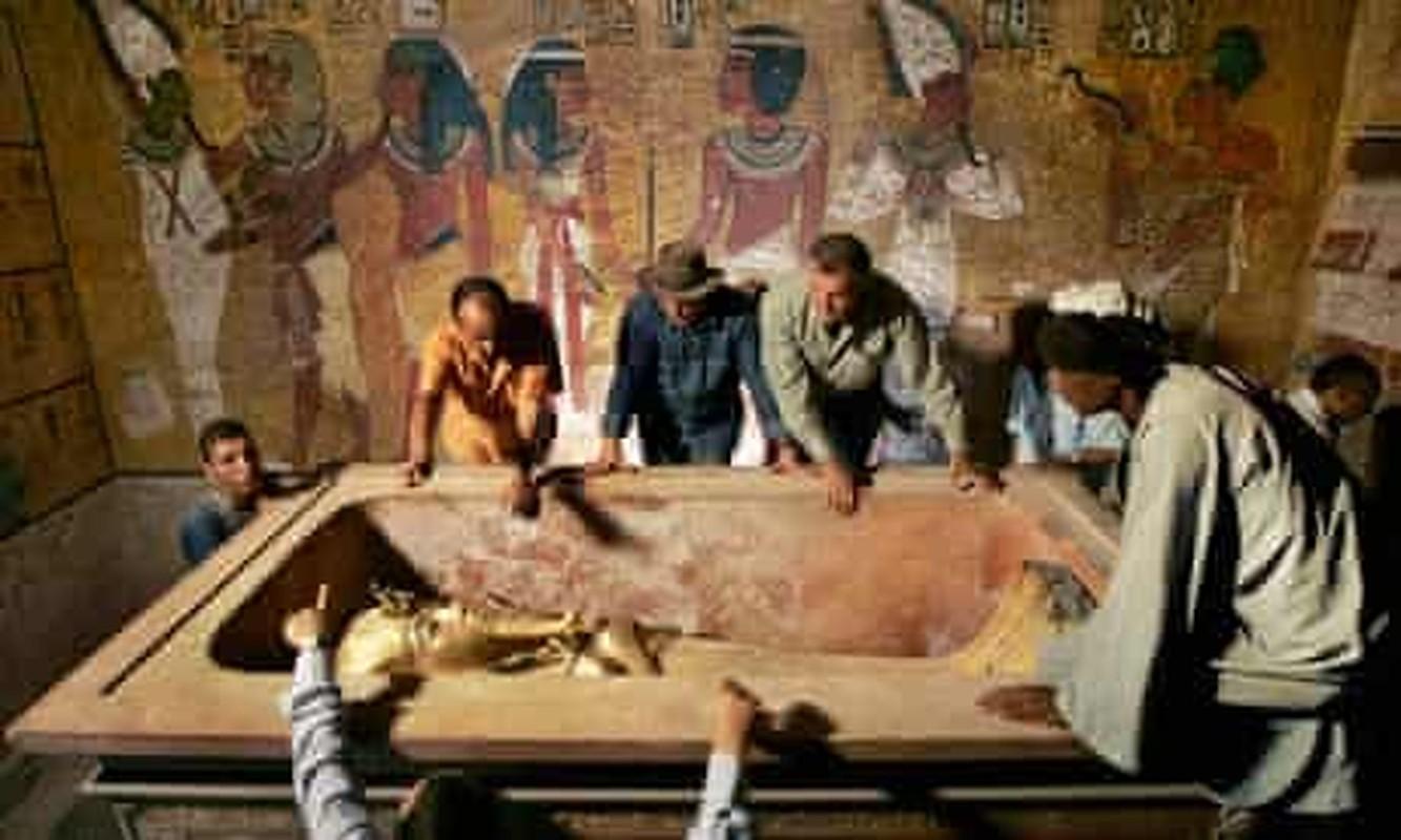 Tiet lo soc vat lieu lam dao gam cua pharaoh Ai Cap-Hinh-2