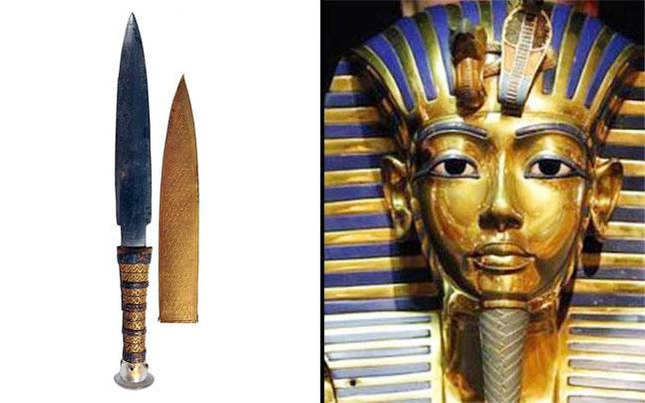 Tiet lo soc vat lieu lam dao gam cua pharaoh Ai Cap-Hinh-6