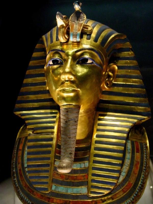 Tiet lo soc vat lieu lam dao gam cua pharaoh Ai Cap-Hinh-7