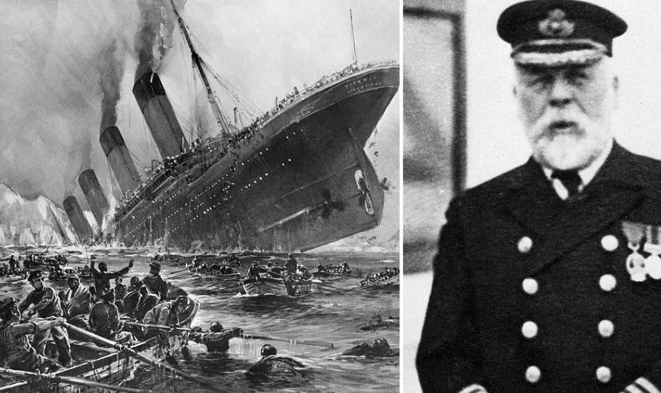 "Thuyen truong tau Titanic la nguoi hung hay ""ke toi do""?-Hinh-10"