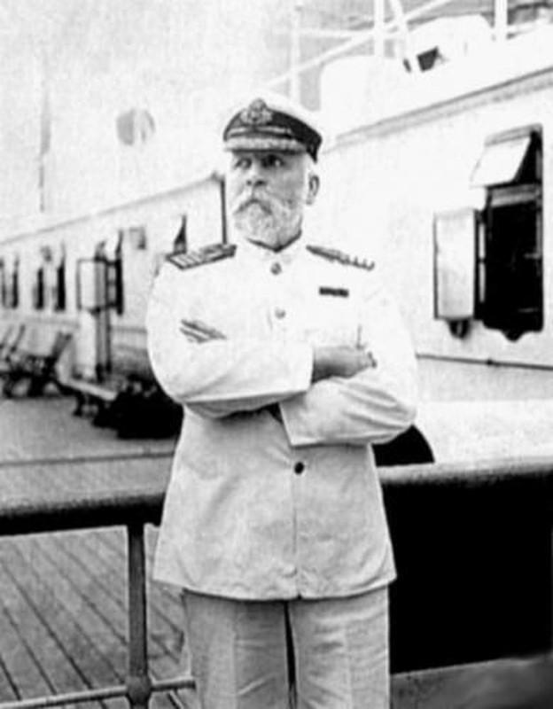 "Thuyen truong tau Titanic la nguoi hung hay ""ke toi do""?-Hinh-4"