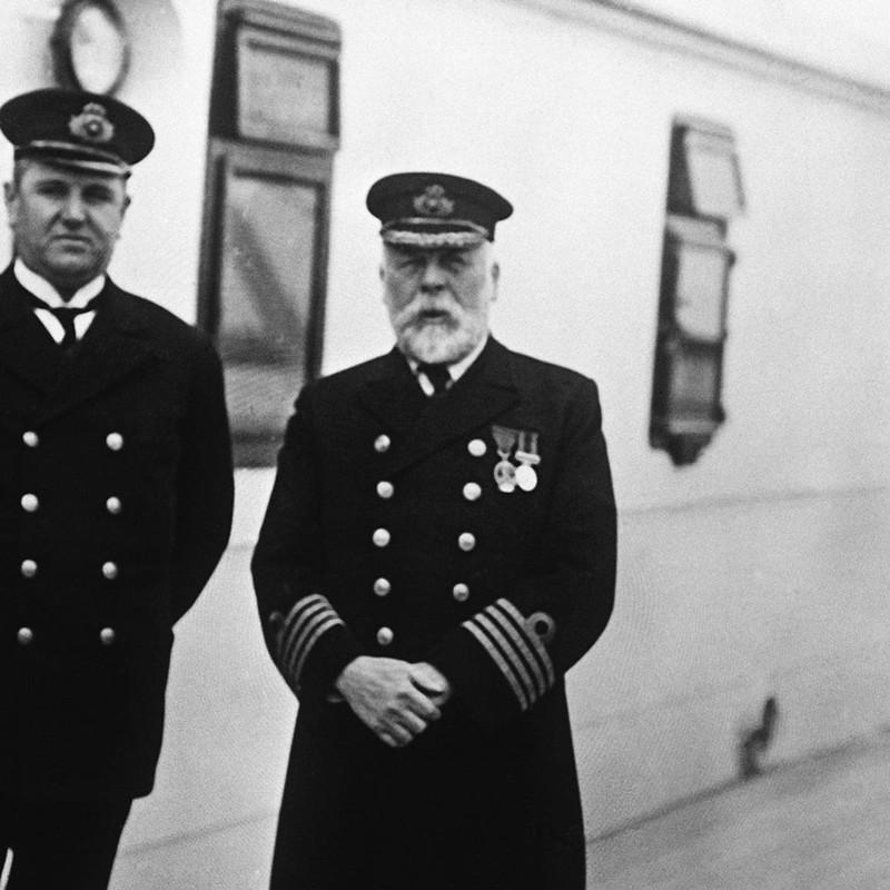 "Thuyen truong tau Titanic la nguoi hung hay ""ke toi do""?-Hinh-8"