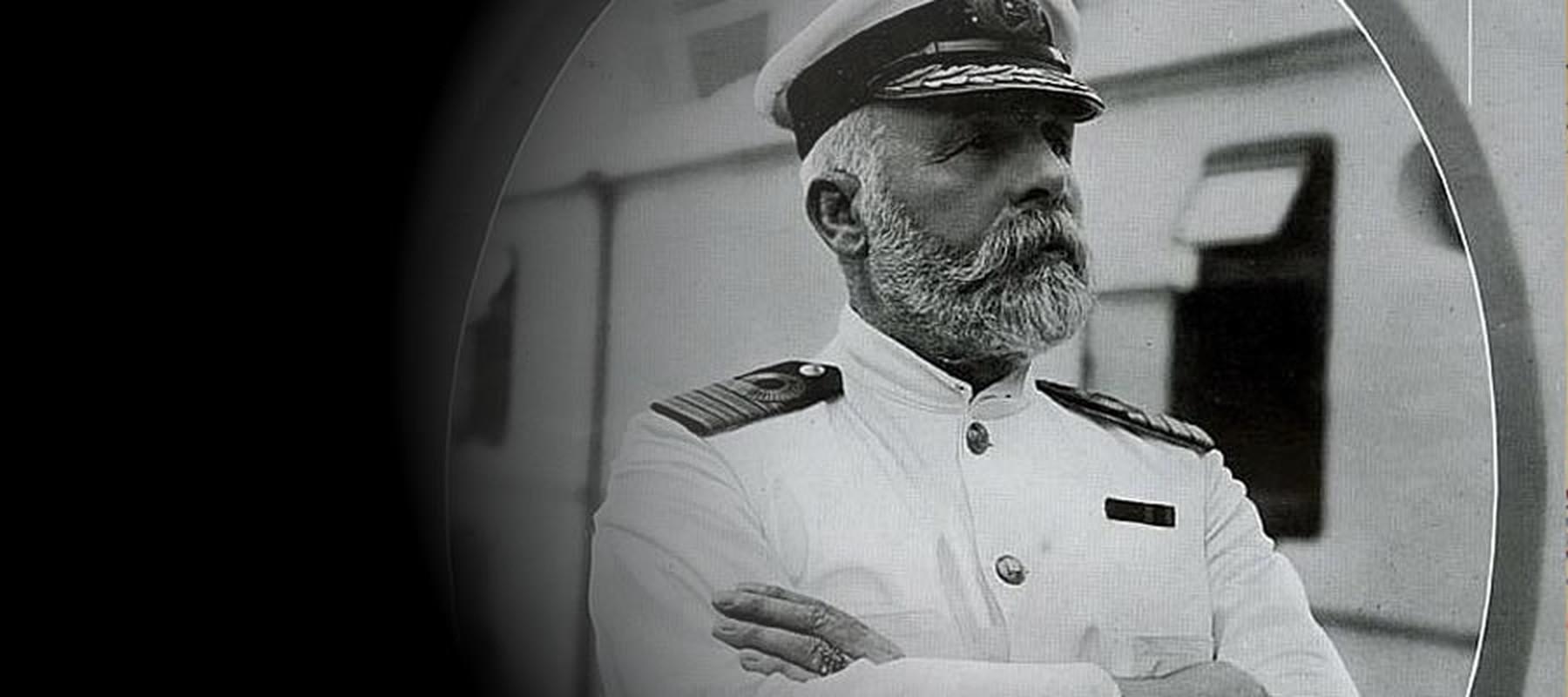 "Thuyen truong tau Titanic la nguoi hung hay ""ke toi do""?-Hinh-9"